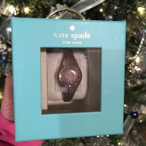 ♠️ Kate of spade ♠️ activity tracker (New)